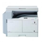 Копир Canon iR-2202 (8441B001)