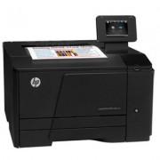 Принтер HP Color LaserJet Pro 200 M251nw (CF147A)
