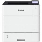 Лазерний принтер Canon i-SENSYS LBP-351x (0562C003)
