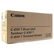 Drum unit Canon IR 1210, (7815A003AB), C-EXV7