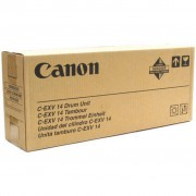 Drum unit Canon IR 2016/2020, (0385B002BA), C-EXV14