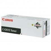 Drum unit Canon IR 2200/3300, (6648A003), C-EXV3