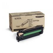 Drum unit Xerox WC4150, (013R00623)