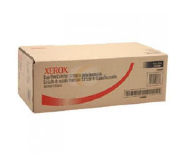 Lexmark c540/c543/c544/c546 /x543/x544/x546/x548 sari toner