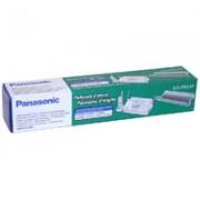 Плівка для факса PANASONIC KX-FA54A (KX-FA54A7)