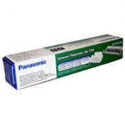 Плівка для факса PANASONIC KX-FA57A (KX-FA57A7)