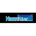 Hannstar