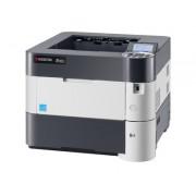 Лазерный принтер Kyocera FS-4300DN