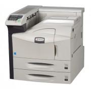 Лазерный принтер Kyocera FS-9130DN