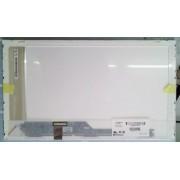 Дисплей 17.1'' LG LP171WP4-TLQ1 (CCFL 1-Bulb,1440*900,30pin,Right) (LP171WP4-TLQ1 )