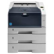 Лазерный принтер Kyocera ECOSYS P2135dn